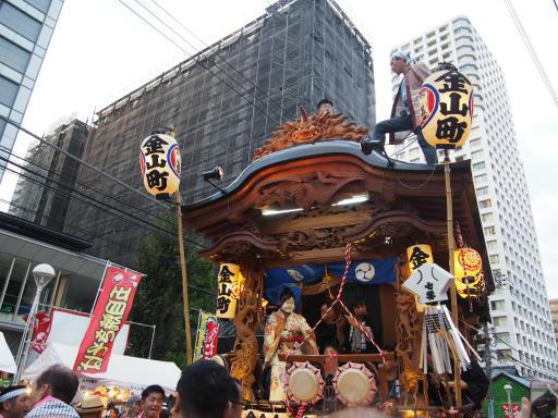 20181007・ところざわ祭5-01