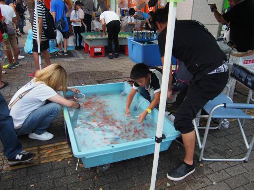20181007・ところざわ祭5-13