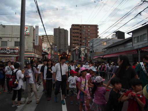 20181007・ところざわ祭6-06