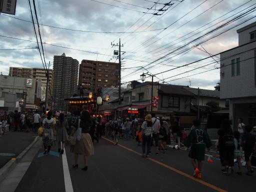20181007・ところざわ祭6-12