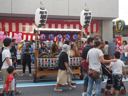 20181007・ところざわ祭永久保存01・大