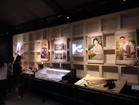 江戸東京博物館2018(3)-2