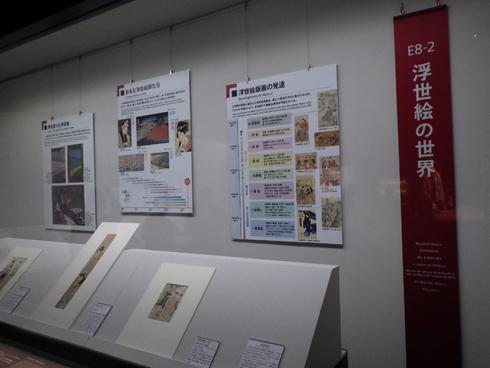 江戸東京博物館2018(3)-8