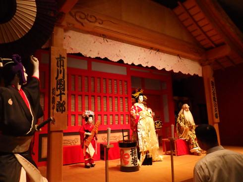 江戸東京博物館2018(3)-9