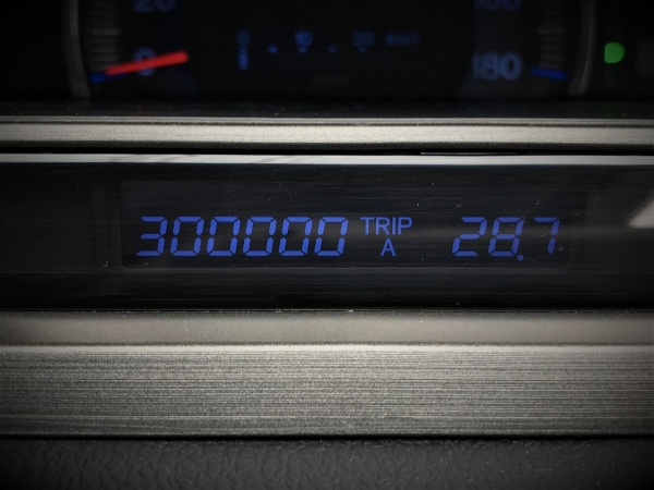 180810-30万キロ