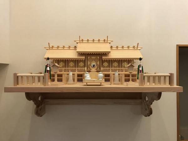 180811-神棚 (2)