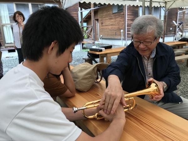 180901-杉木峰夫先生