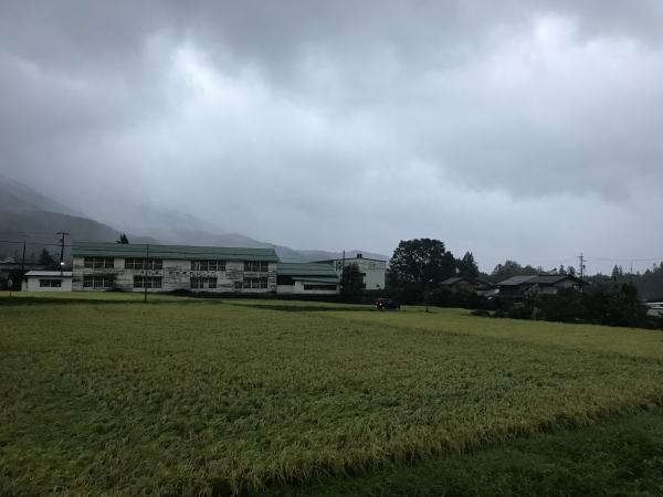 180904-台風21号