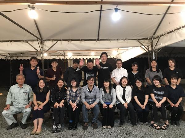 180905-愛知県立芸大トロンボーン奏者の加子母合宿