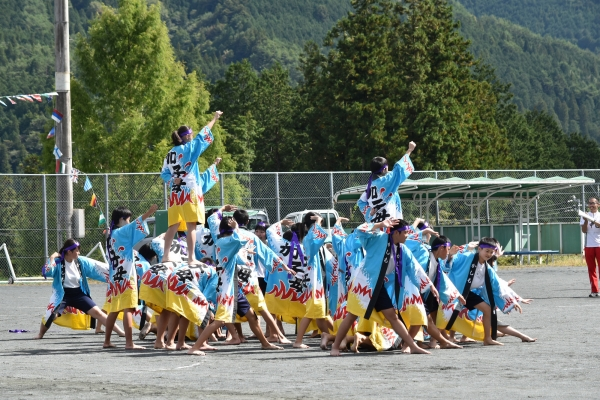 181007-第60回加子母体育祭 (2)
