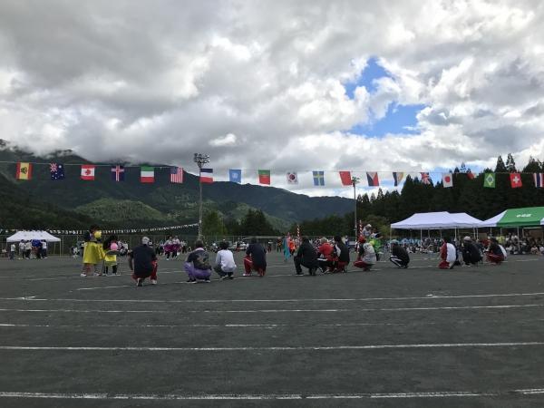 181007-第60回加子母体育祭 (3)