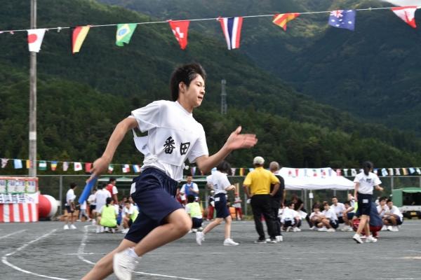 181007-第60回加子母体育祭 (4)
