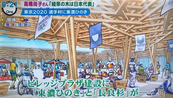 181009-東京五輪選手村
