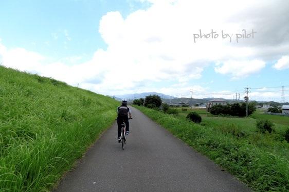 IMG_6798バイク