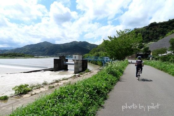 IMG_6813バイク