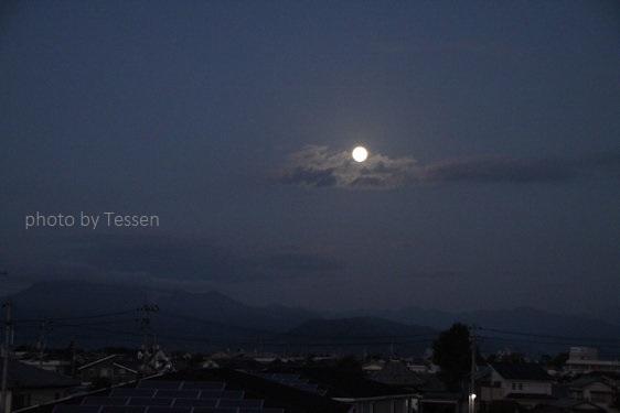 IMG_6182ケサゾラ