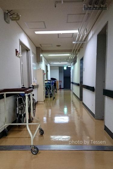 DSC_0280病院