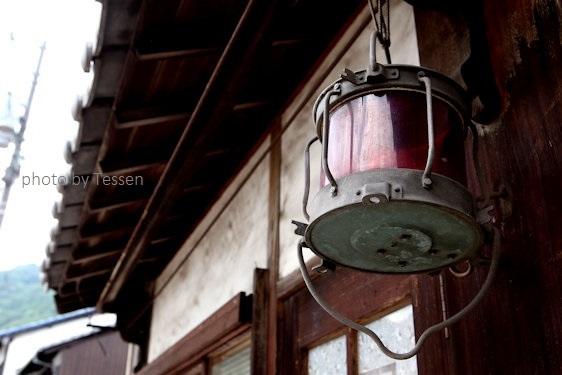 IMG_2223灯り