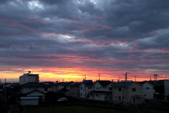IMG_6303ケサゾラ