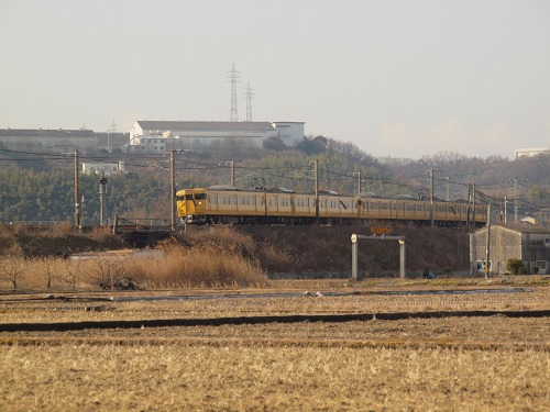 P1015556.jpg