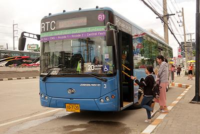 bus1_201810011853308e1.jpg