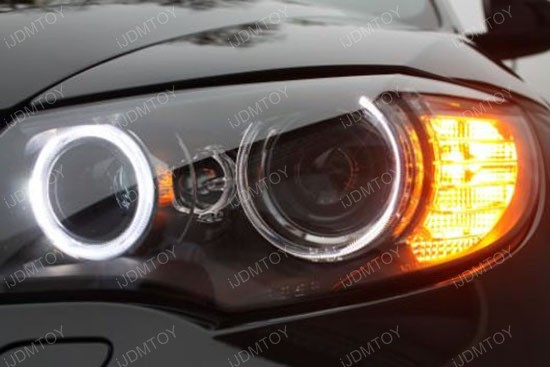 PY24W-LED-For-BMW-Turn-Signal-Lights-18.jpg