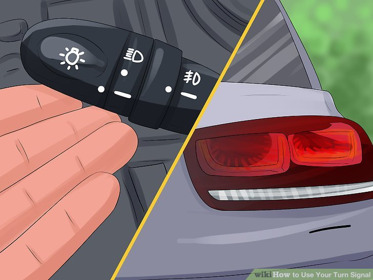 aid89993-v4-728px-Use-Your-Turn-Signal-Step-1.jpg