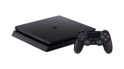 consoles-ps4-model-2000-428px-01.png