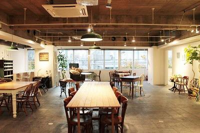 asakusabashi-cafe-2-800x533.jpg