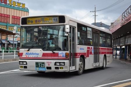 DSC_0047p.jpg