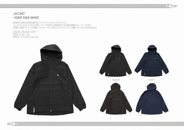 18fw-a4-catalog_05.jpg
