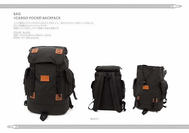 18fw-a4-catalog_22.jpg