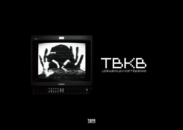 Tightbooth_TBKB_01.jpg