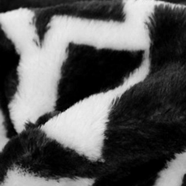 thrasher-skate-goat-blanket-closeup-650.jpg