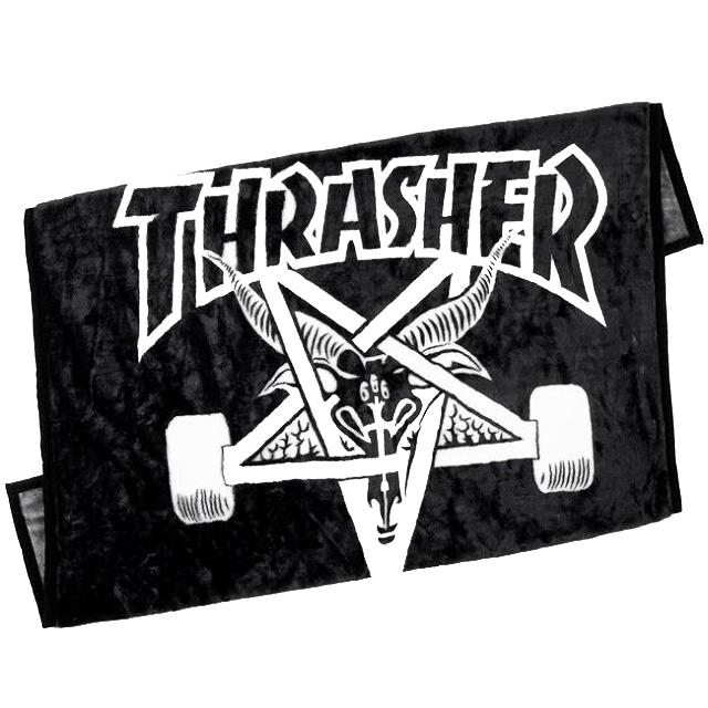 thrasher-skate-goat-blanket-folded-650.jpg