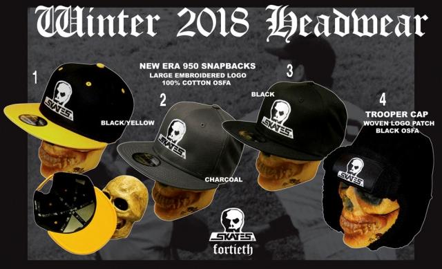web_caps_headwear_winter2018_catalog.jpg