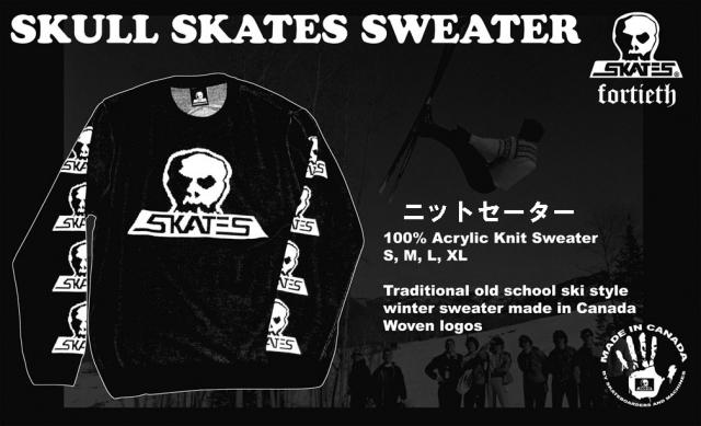 web_skull_sweater_winter2018_catalog.jpg