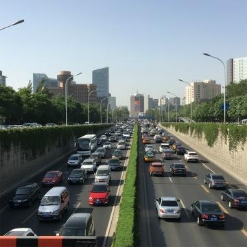 2018-5Beijing (5)