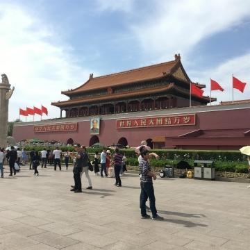 2018-5Beijing (8)
