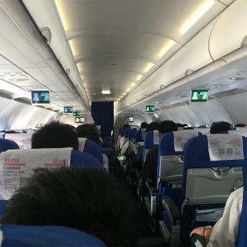 2018-5Beijing (11)