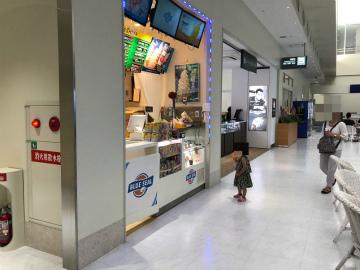 2018-9嘉興市 (6)