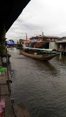 P_20180819_131345tourist boat