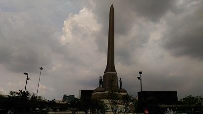 P_20180920_160309vistory monument