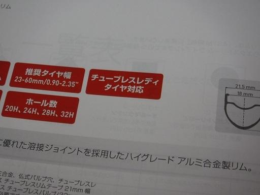 DSCF0731.jpg
