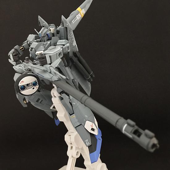 metal_robot_zplusC1_01.jpg