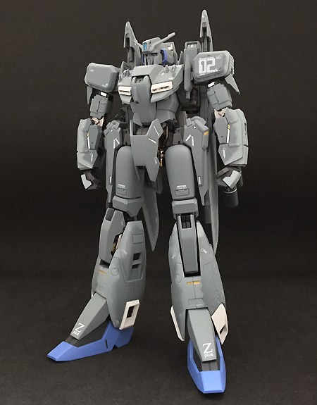 metal_robot_zplusC1_04.jpg