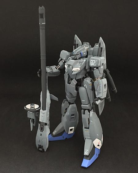 metal_robot_zplusC1_05.jpg