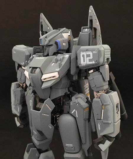 metal_robot_zplusC1_06.jpg