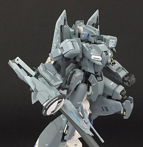 metal_robot_zplusC1_06b.jpg