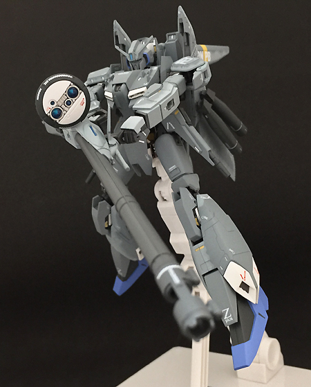 metal_robot_zplusC1_07.jpg
